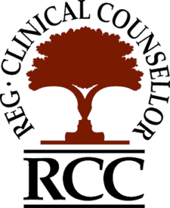 Registered Counsellor Port Moody