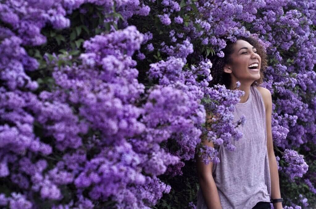 girl-in-purple-flowers
